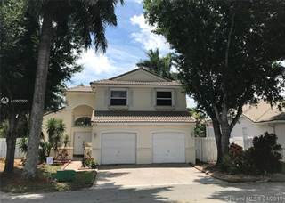 Single Family for sale in 3424 SW 53rd Ct, Hollywood, FL, 33312
