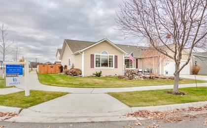 Residential Property for sale in 3650 Knightbridge Lane, Missoula, MT, 59808