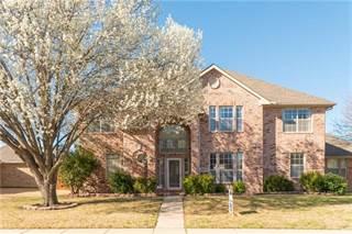 Single Family for sale in 4213 Karen Court, Plano, TX, 75074