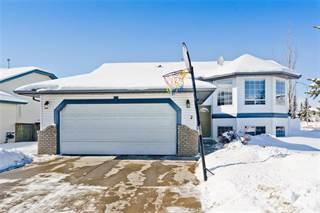 Residential Property for sale in 2 WEST TERRACE DRIVE, Cochrane, Alberta