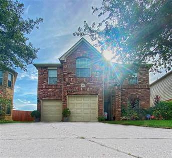 Residential for sale in 1915 Eddlewood Court, Houston, TX, 77049