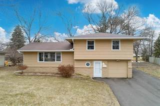 Single Family for sale in 3220 Poe Road, Brooklyn Center, MN, 55429