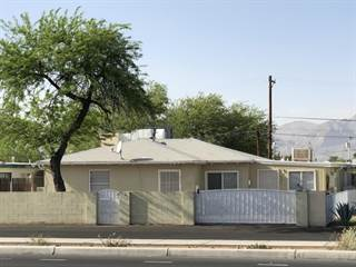 Cheap Houses for Sale in The Garden District, AZ - 12 Affordable ...