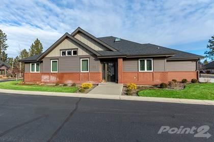 Single-Family Home for sale in 2131 E Peachtree Ct , Spokane, WA, 99203