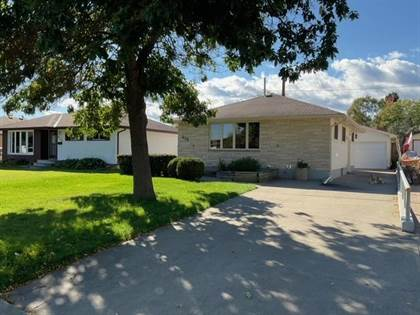 Single Family for sale in 639 GRENVILLE AVE, Thunder Bay, Ontario, P7A2E1