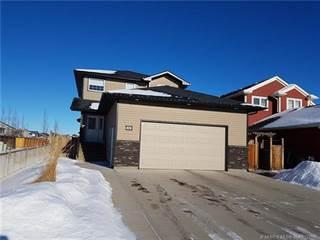 Residential Property for sale in 181 Somerset Road SE, Medicine Hat, Alberta