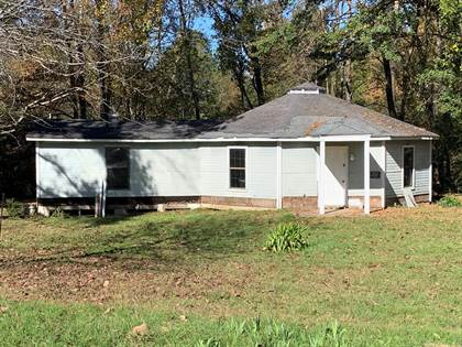 Residential Property for sale in 239 Janice Drive, Water Valley, MS, 38965