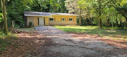 Residential Property for sale in 2601 Westchester Drive, Atlanta, GA, 30344