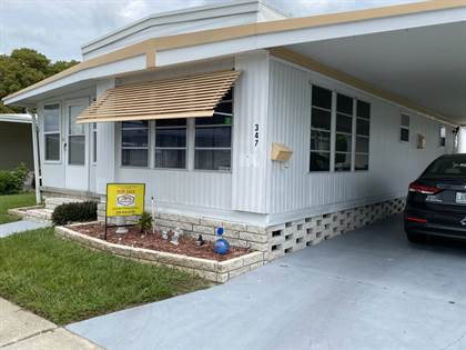 Residential Property for sale in 2550 SR-580 347, Clearwater, FL, 33761