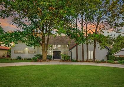 Residential Property for sale in 3017 Lamp Post Lane, Oklahoma City, OK, 73120