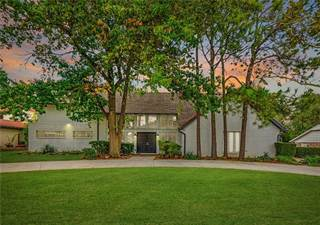 Single Family for sale in 3017 Lamp Post Lane, Oklahoma City, OK, 73120