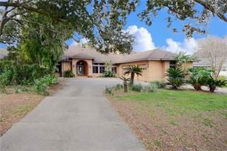 Single Family for sale in 926 N TEXAS AVENUE, Orlando, FL, 32804