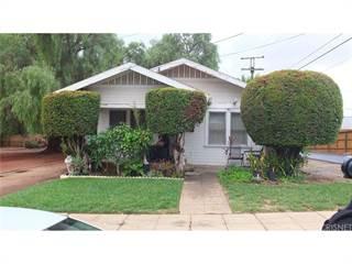 Multi-family Home for sale in 927 S Maple Street, Escondido, CA, 92025
