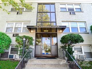 Houses & Apartments for Rent in Highland Park NJ - From $1,050 a ...