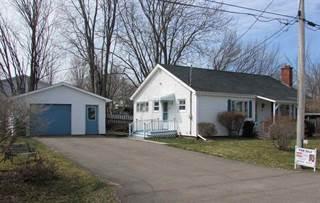 Single Family for sale in 12 Lupin Dr, Salmon River, Nova Scotia