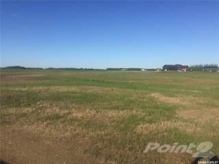 Land for sale in 1 Skilnick ROAD, RM of Orkney No 244, Saskatchewan