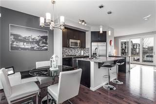 Single Family for sale in 623 WALDEN DR SE, Calgary, Alberta