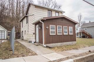 Single Family for sale in 200 Wisconsin, East Dubuque, IL, 61025