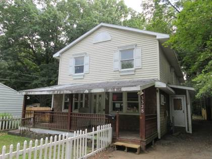 Residential Property for sale in 3328 MCDONALD AV, Schenectady, NY, 12304