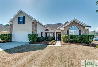 Single Family for sale in 1 Aberdeen, Pooler - Bloomingdale, GA, 31419