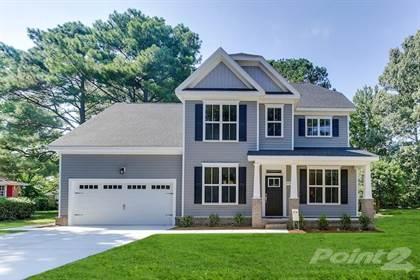 Singlefamily for sale in Seven Eleven Road, Chesapeake, VA, 23322