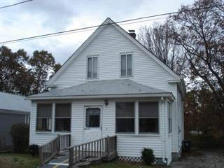 Residential Property for sale in 57 Elberta Street, Warwick, RI, 02889