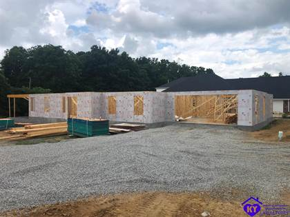 Residential for sale in 108B Legacy Court, Elizabethtown, KY, 42701