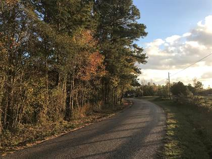 Lots And Land for sale in 3000 James Drive, Wesson, MS, 39191