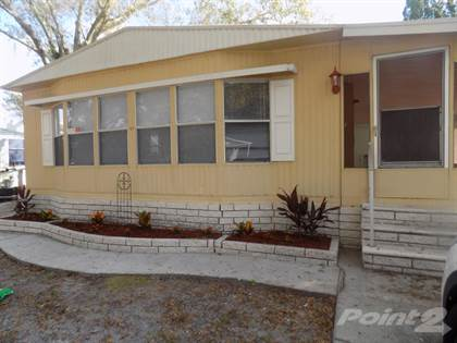 Residential Property for sale in 8801 Deeplands Road, Town 'n' Country, FL, 33635