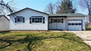 Single Family for sale in 3407 Chadwick, Rockford, IL, 61109