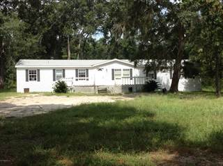 Residential Property for sale in 85225 SHILOH PL, Fernandina Beach, FL, 32034