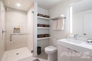 Apartment for rent in Atelier Apartments - Calder 2, Los Angeles, CA, 90017