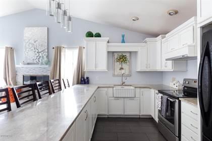 Propiedad residencial en venta en 1624 W Cochran Street, Tucson, AZ, 85746