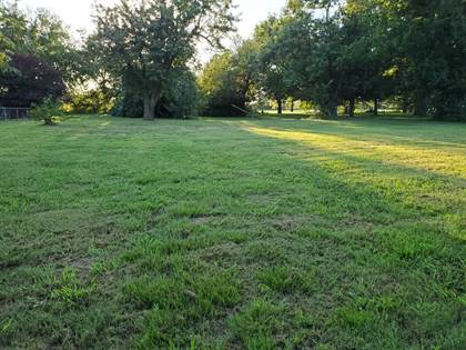 Lots And Land for sale in 114 Andrea Dr, Sikeston, MO, 63801
