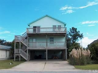 Single Family for sale in 105 W Saint Clair Street Lot 6, Kill Devil Hills, NC, 27948