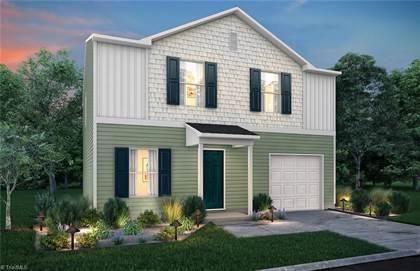 Residential Property for sale in 2520 Little Pine Lane, Winston - Salem, NC, 27127