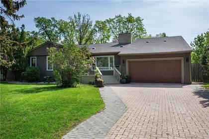 Single Family for sale in 235 Lamont BLVD, Winnipeg, Manitoba, R3P0E8
