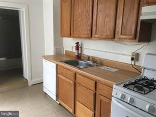 Townhouse for rent in 111 S ANN ST #2, Baltimore City, MD, 21231