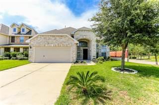 Single Family for sale in 14403 Brackenhurst Lane, Houston, TX, 77049