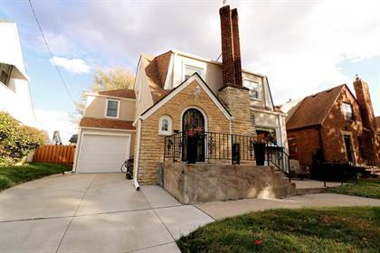 Residential Property for sale in 1314 Washburn Avenue N, Minneapolis, MN, 55411
