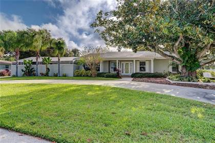 Residential Property for sale in 311 HARBOR VIEW LANE, Harbor Bluffs, FL, 33770