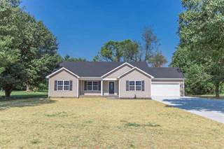 Single Family for sale in 234 Tenth Fairway, Russellville, KY, 42276