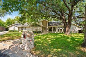Residential Property for sale in 6010 Preston Creek Drive, Dallas, TX, 75240
