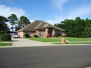 Single Family for sale in 5900 OSPREY PL, Pensacola, FL, 32504