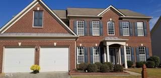 Single Family for sale in 3067 Eastbrook Ter, Atlanta, GA, 30331