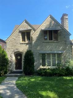 Multifamily for sale in 3364 N 54th St 3364A, Milwaukee, WI, 53216