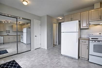 Single Family for sale in 2305, 111 Tarawood LANE NE 2305, Calgary, Alberta, T3J0C1
