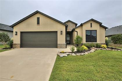 Residential Property for sale in 911 W 85th Street S, Tulsa, OK, 74132