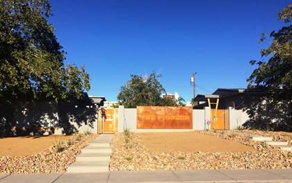 Apartment for rent in 216 S 10th Street, Las Vegas, NV, 89101