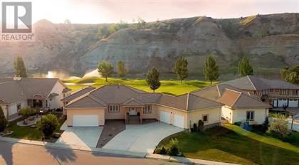 Single Family for sale in 267 Canyon Boulevard W, Lethbridge, Alberta, T1K6V1